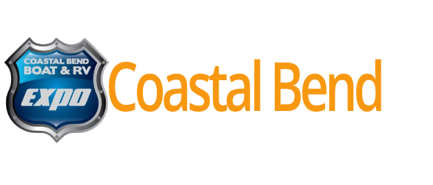 Coastal Bend Boat & RV Expo