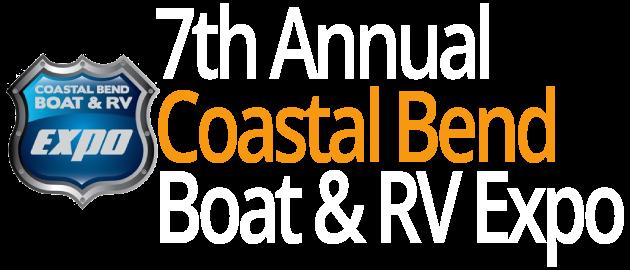 Coastal Bend Boat & RV Expo